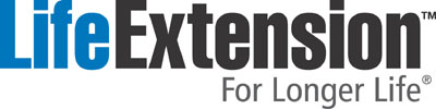 logo-lifeextentionjpg