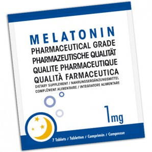 melatonin-1-7