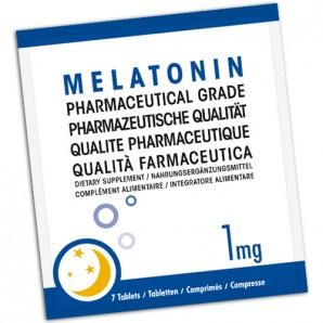 melatonin-1-7