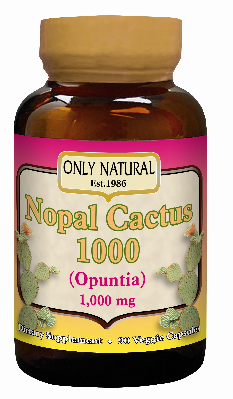 nopal_cactus_caps