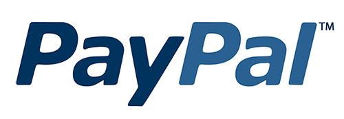 paypal_logo_bg