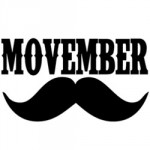 Campagne-Movember