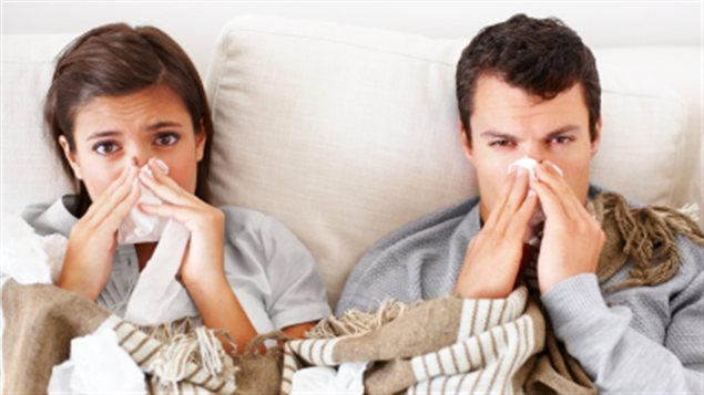 121222_e99vl_grippe-rhume-malade-hiver_sn635