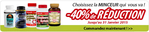 40-reduction-minceur