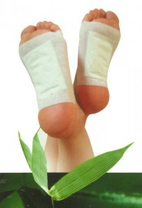 detox-pieds-patchs-detoxifiants