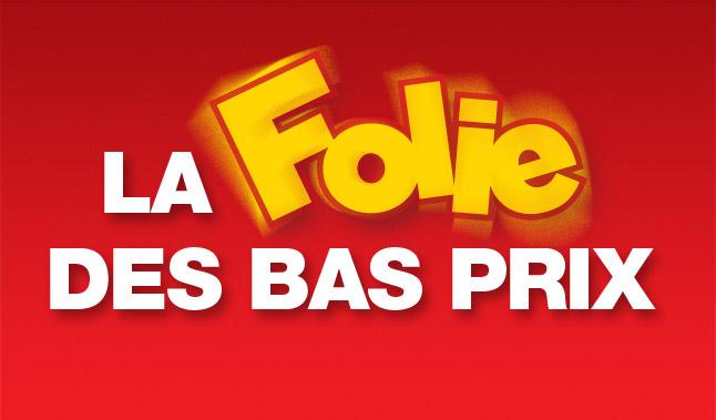 FR_promo_FOLIE