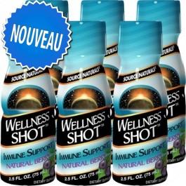 wellness-shot-02