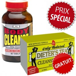 body-cleanse_gift_fr