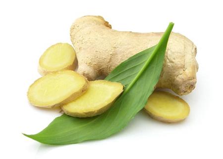 gingembre-antioxydant-puissant-naturel-poudre-aphrodisiaque-libido-anti-inflammatoire