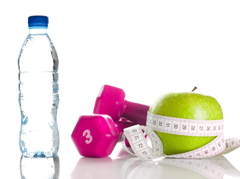 Minceur-perdre-du-poids