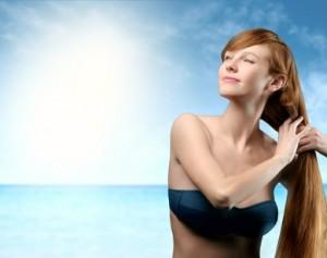 cheveux_été