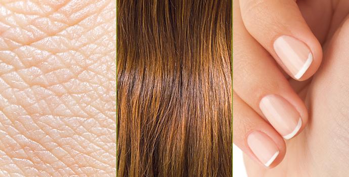 peau-cheveux-ongles été