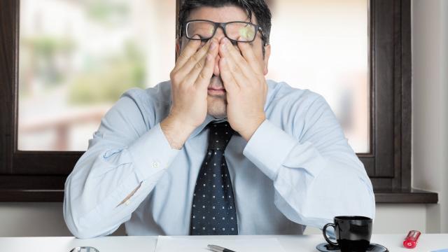 la-fatigue-chronique