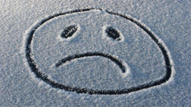 dépression saisonnière 2